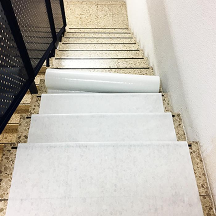 Hafttex_700x700__0000_Haftvlies-Treppe-oben